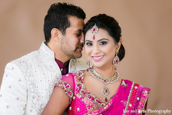 portraits,indian bride and groom,indian bride groom,photos of brides and grooms,images of brides and grooms,indian bride grooms,Lin and Jirsa Photography