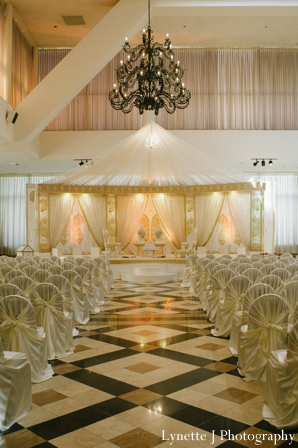 Indian-wedding-ceremony-decor-inspiration