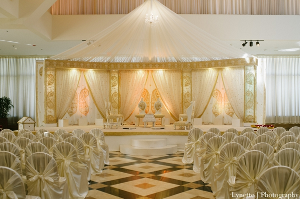 Indian-wedding-ceremony-decor