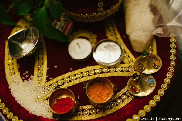 Indian-wedding-ceremony-detail-customs