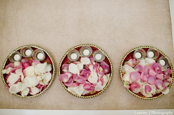 Indian-wedding-ceremony-floral-detail
