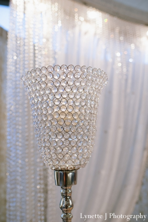 Indian-wedding-crystal-decor-accent