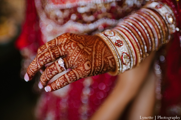 Indian-wedding-getting-ready-detail-bangles