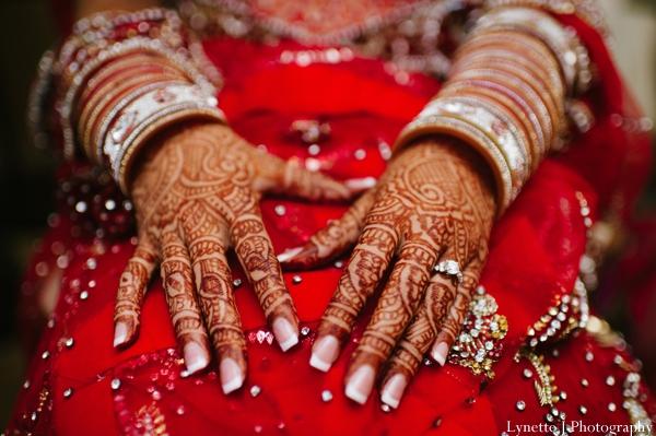 Indian-wedding-getting-ready-detail-mehndi