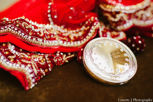 Indian-wedding-getting-ready-detail