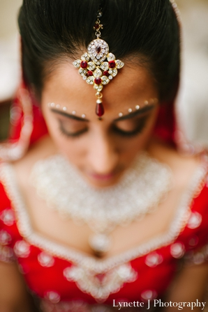 Indian-wedding-getting-ready-tikka