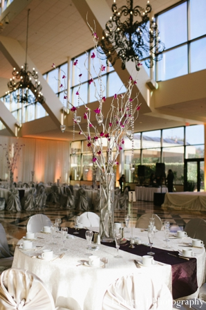 Indian-wedding-reception-decor-details