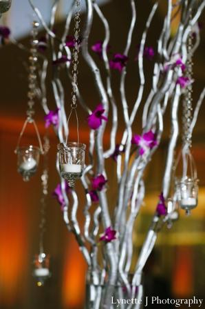 indian-wedding-reception-decor-floral-details