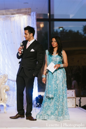 Indian-wedding-reception-guest-speeches