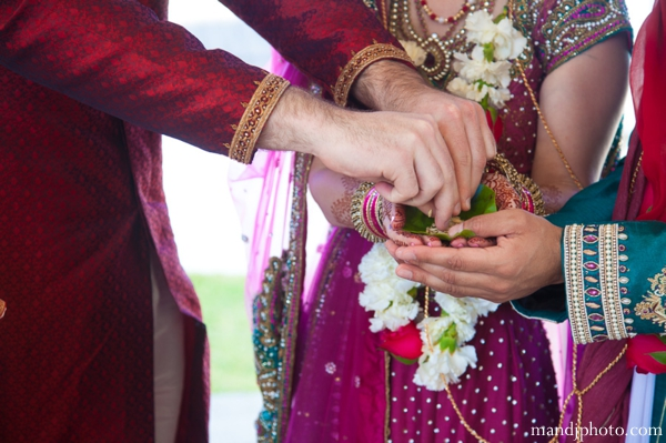 Indian wedding traditional ceremonial  rituals traditions