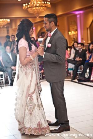 indian weddings,traditional indian wedding,indian wedding traditions