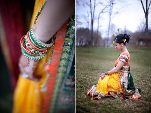 Image by Tara Sharma Photography