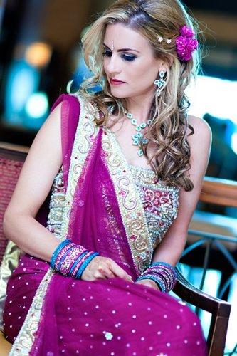 Image by Sameer Soorma