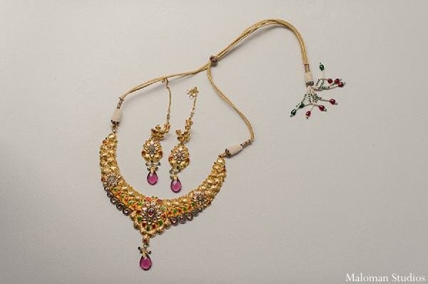 gold,indian wedding jewelry,indian bridal jewelry,indian bride jewelry,indian jewelry,indian wedding jewelry for brides,indian bridal jewelry sets,bridal indian jewelry,indian wedding jewelry sets for brides,indian wedding jewelry sets,wedding jewelry indian bride,Maloman Studios