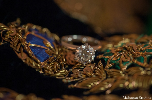 indian wedding jewelry,indian bridal jewelry,indian bride jewelry,indian jewelry,wedding ring,ring,Maloman Studios