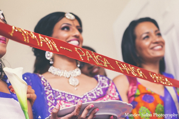 Indian wedding doli traditions sikh in Seattle, Washington Indian Wedding by Mandev Sidhu Photography