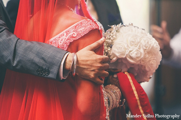 ceremony,traditional indian wedding dress,traditional indian wedding,indian wedding traditions,indian wedding traditions and customs,traditional hindu wedding,indian wedding tradition,Mandev Sidhu Photography