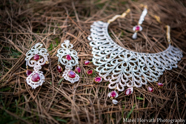bridal jewelry,indian wedding jewelry,indian bridal jewelry,indian bride jewelry,Matei Horvath Photography