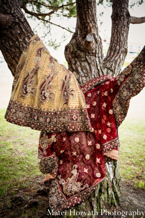 bridal fashions,lengha,bridal lengha,wedding lengha,lengha saree,indian wedding lehenga,wedding lehenga,lehenga choli,bridal lehenga,lehenga sarees,lehenga saree,lehengas,Matei Horvath Photography
