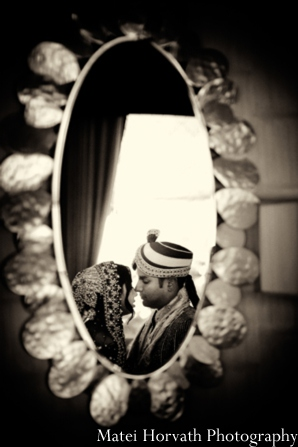 portraits,indian bride and groom,indian bride groom,photos of brides and grooms,images of brides and grooms,indian bride grooms,indian wedding outfits,indian wedding outfits for brides,Matei Horvath Photography