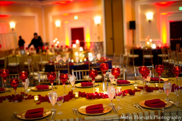 Red And Yellow Party Decoration Ideas Home Design 2017