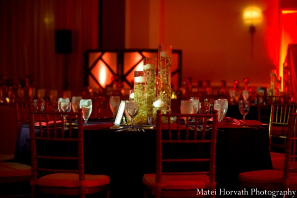 Indian wedding design in Dana Point, California Indian Wedding by Matei Horvath Photography