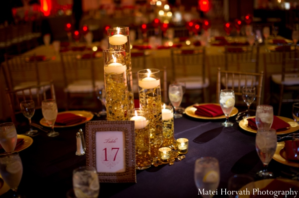 Indian wedding planning in Dana Point, California Indian Wedding by Matei Horvath Photography
