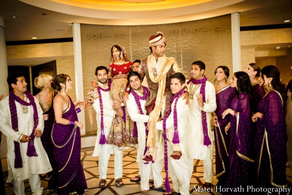 Indian wedding traditions in Dana Point, California Indian Wedding by Matei Horvath Photography
