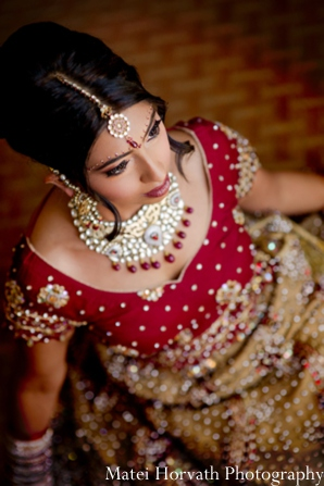 bridal fashions,bridal jewelry,indian bridal hair and makeup,indian bride hairstyles,indian bride hairstyle,indian bridal hair makeup,Matei Horvath Photography