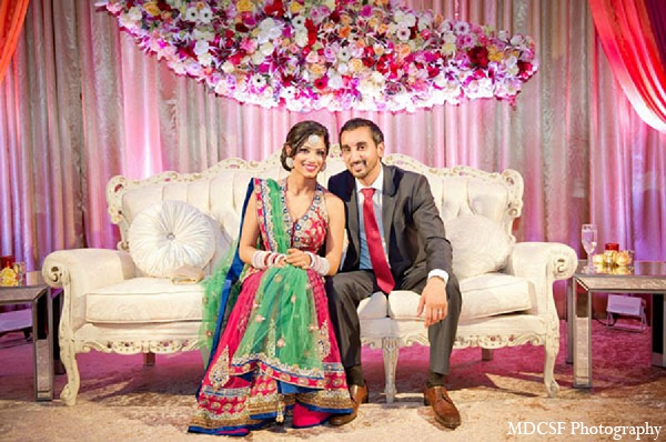 Cinematography,hot pink,baby pink,portraits,indian bride and groom,indian bride groom,photos of brides and grooms,images of brides and grooms,indian bride grooms,MDC SF Photography