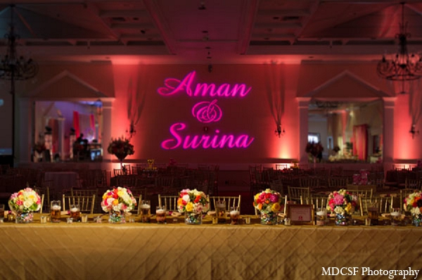 gold,hot pink,Floral & Decor,indian wedding decor,ideas for indian wedding reception,indian wedding decoration ideas,indian wedding decorators,indian wedding decorations,indian wedding decoration,indian wedding ideas,indian wedding decorator,MDC SF Photography