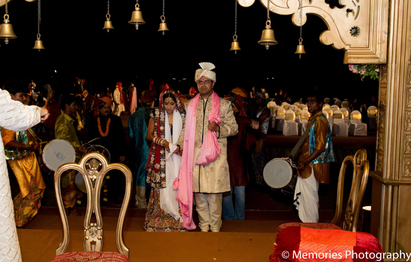 Indian wedding ceremony customs traditions in Goa, India Indian Wedding by Memories Photography