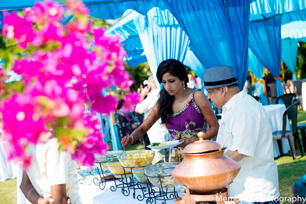 teal,white,pink,Catering,Floral & Decor,ideas for indian wedding reception,indian wedding decoration ideas,indian wedding ideas,Memories Photography