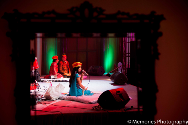 Indian wedding sangeet traditions in Goa, India Indian Wedding by Memories Photography