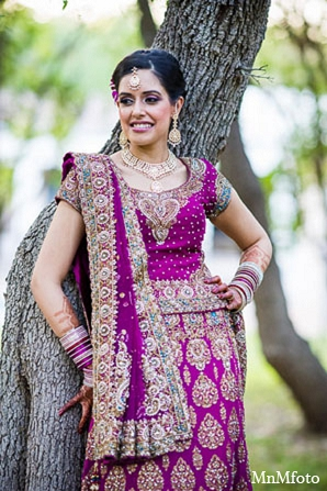 indian bridal fashions,indian wedding jewelry,indian bridal jewelry,bridal indian jewelry,indian wedding jewelry sets,indian weddings