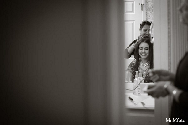 Indian bride photography wedding in San Antonio, Texas Sikh Wedding by MnMfoto