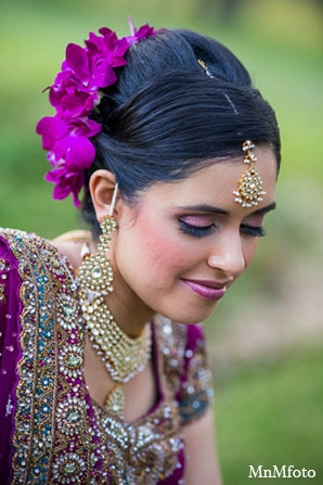indian bridal fashions,indian bridal jewelry,indian bridal hair and makeup,indian wedding makeup,indian bride makeup,indian weddings