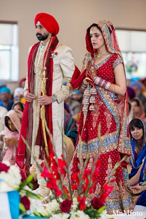 indian wedding ceremony,indian bride,indian weddings
