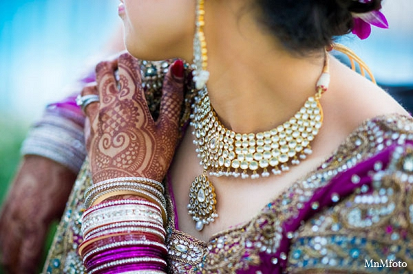 indian bridal fashions,indian bridal jewelry,indian wedding jewelry,bridal indian jewelry,indian wedding jewelry sets,indian weddings