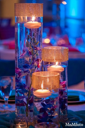 Wedding Reception Decoration Pictures India Flisol Home