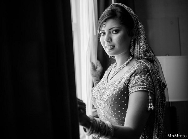 wedding pictures,wedding picture ideas,pictures of wedding dresses,wedding dresses pictures,wedding pictures ideas,indian wedding pictures,hindu wedding pictures,MnMfoto