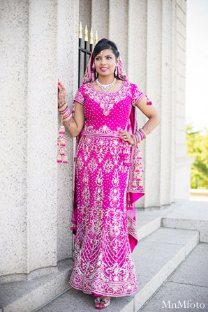 Indian wedding,portraits,indian wedding dresses,wedding dresses indian,MnMfoto