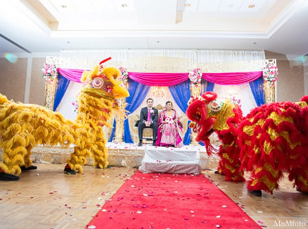 Indian wedding ceremony photography traditions in Alexandria, VA Indian Wedding by MnMfoto