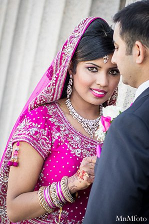 Los Angeles,Venues,portraits,indian bride and groom,indian bride groom,photos of brides and grooms,images of brides and grooms,indian bride grooms,MnMfoto
