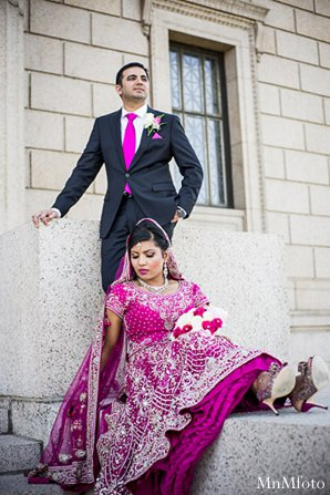 portraits,wedding pictures,wedding picture ideas,pictures of wedding dresses,wedding dresses pictures,wedding pictures ideas,indian wedding pictures,hindu wedding pictures,MnMfoto