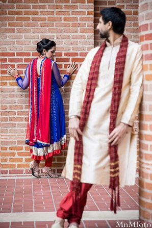 New Jersey,New York,Atlanta,North New Jersey,New York City - Manhattan,Catering,Photography,portraits,engagement,indian bride and groom,indian bride groom,photos of brides and grooms,images of brides and grooms,indian bride grooms,wedding photos ideas,indian wedding ideas,wedding reception ideas,wedding photo ideas,wedding ideas,MnMfoto,wedding photography ideas,unique wedding ideas,wedding venue ideas,wedding theme ideas