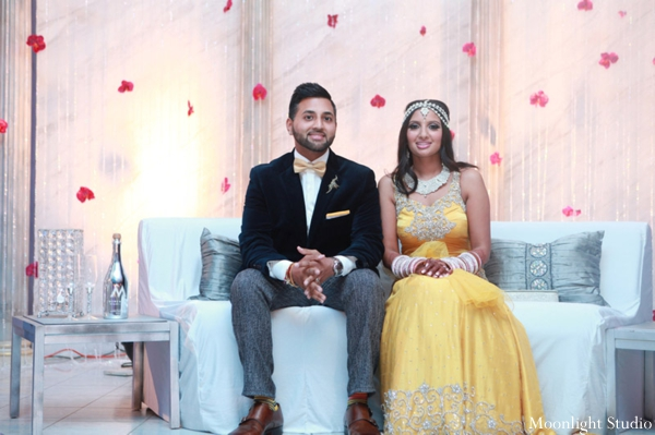 Indian-wedding-bride-groom-sweethearts-lounge