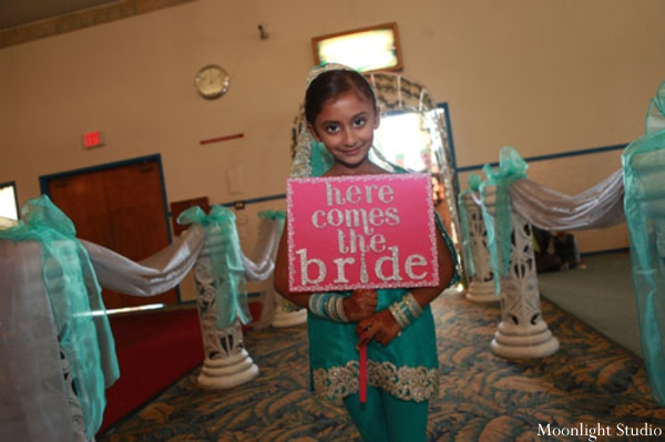 Indian-wedding-ideas-here-comes-the-bride