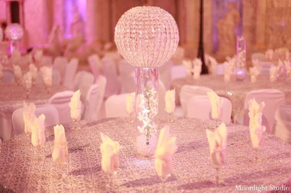 Indian-wedding-reception-decor-inspiration-ideas