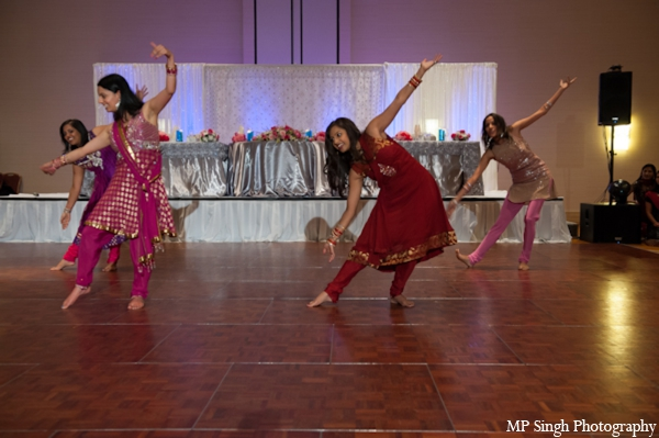 1-indian-wedding-reception-entertainment-dance-floor